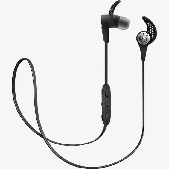 Audífonos Bluetooth deportivos X3