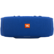 Altavoz Bluetooth portátil Charge 3 - Azul