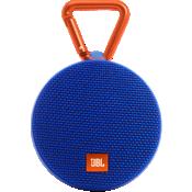 Altavoz Bluetooth portátil Clip 2