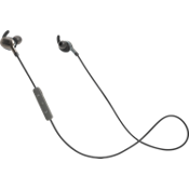 Audífonos intrauriculares inalámbricos JBL Everest 110GA con Asistente de Google