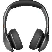 Audífonos externos inalámbricos JBL Everest 310GA con Asistente de Google