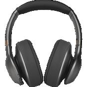 Audífonos externos inalámbricos JBL Everest 710GA con Asistente de Google