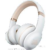 Audífonos externos inalámbricos Everest Elite 300