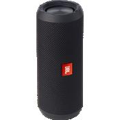 Altavoz Bluetooth JBL Flip 3 resistente a las salpicaduras - Negro