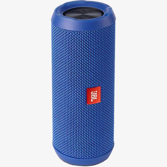 Altavoz Bluetooth Flip 3 resistente a las salpicaduras