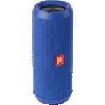 Altavoz Bluetooth JBL Flip 3 resistente a las salpicaduras