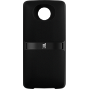 SoundBoost2 Moto Mod - Negro