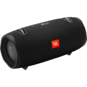 Altavoz Bluetooth portátil Xtreme2