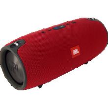 Altavoz Bluetooth portátil Xtreme - Rojo