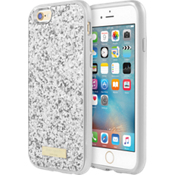 Estuche con brillos a la vista para iPhone 6/6s