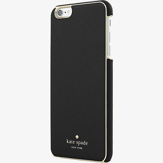 Estuche para iPhone 6 Plus/6s Plus - Negro