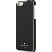 Estuche para iPhone 6 Plus/6s Plus - Negro