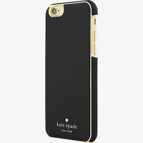 Estuche para iPhone 6/6s