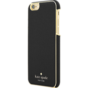 Estuche para iPhone 6/6s - Negro