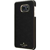 Estuche para Samsung Galaxy Note 5 - Negro