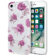 Estuche protector rígido para iPhone 7 - Color Rose Symphony