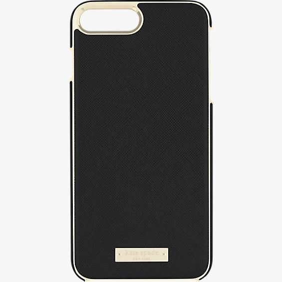 Carcasa Wrap para iPhone 8 Plus/7 Plus