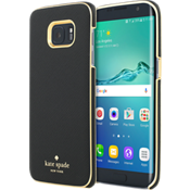 Wrap Case para Samsung Galaxy S7 edge