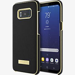 Estuche envolvente para Samsung Galaxy S8