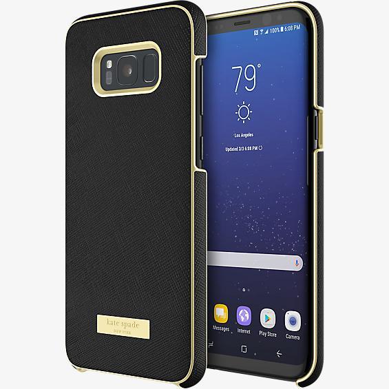 Estuche para Samsung Galaxy S8+