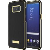 Estuche para Samsung Galaxy S8+ - Color Saffiano Black