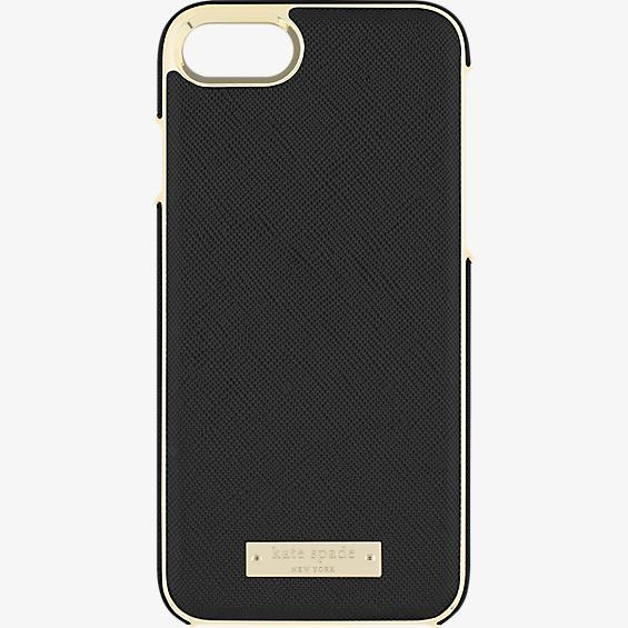 Estuche para iPhone 7