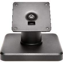 Base para tablets para mostrador Kensington para SecureBack M Series