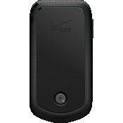 Tapa de batería estándar para DuraXV de Kyocera