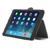 Estuche tipo folio Lexington para iPad mini 2/3