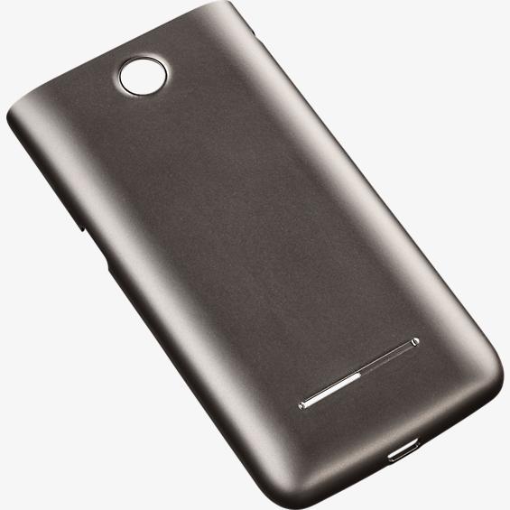 Cubierta de batería para LG Exalt 2