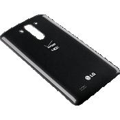 Cubierta de batería para LG G Vista - Servicio prepagado