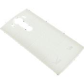 Cubierta de batería para LG V10 - Blanco