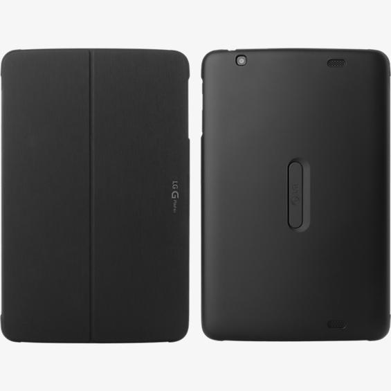 Quick Cover para LG G Pad 10.1 LTE