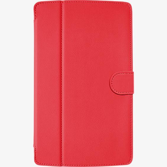 Estuche tipo folio para LG G Pad X8.3