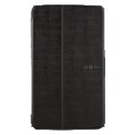 Cubierta LG Quick Cover para LG G Pad 8.3 LTE