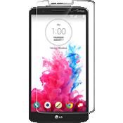 Protector de pantalla de vidrio templado para LG G3
