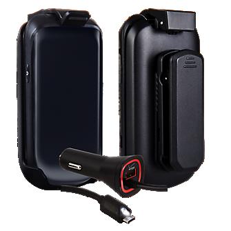Paquete para viajes para LG Revere 3