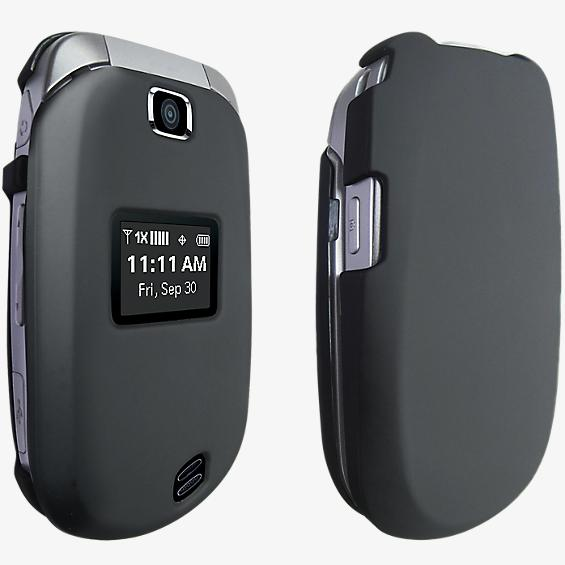 Snap on Cover for LG Revere 2