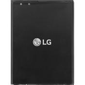 Batería estándar para LG V10