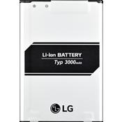 Batería estándar para el LG G4