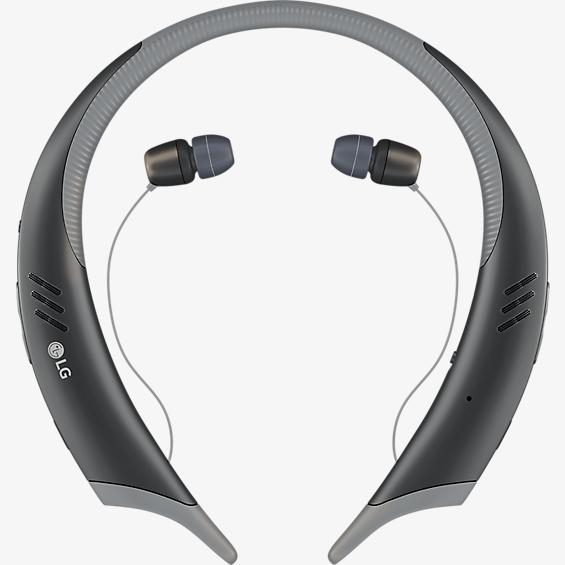 Audífono estéreo Bluetooth TONE Active+