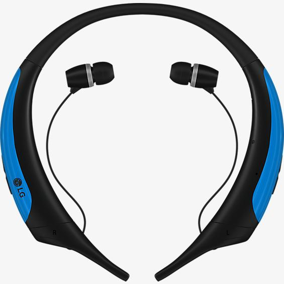 Audífono estéreo Bluetooth Tone Active