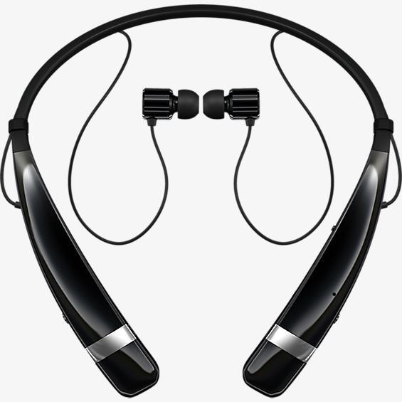 Audífono Bluetooth estéreo Tone PRO