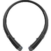 Audífono estéreo Bluetooth TONE INFINIM - Negro