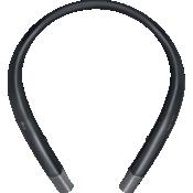 Audífono Bluetooth estéreo TONE INFINIM negro