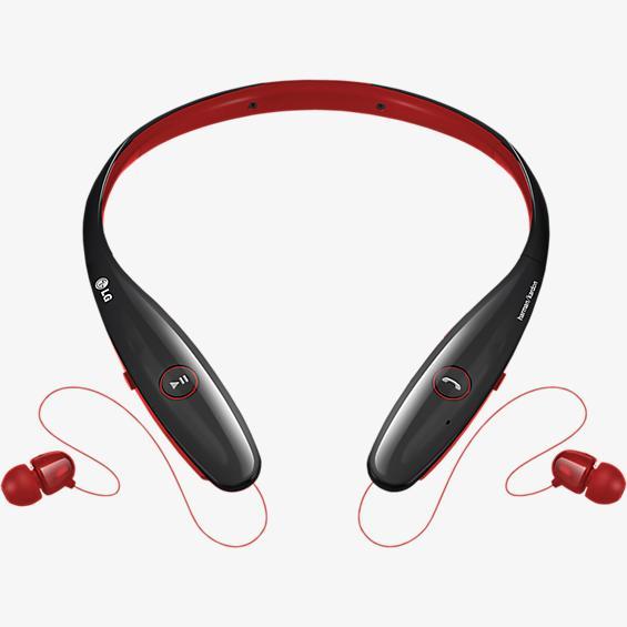 Audífono Bluetooth estéreo Tone Infinim