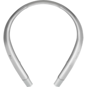 Audífono estéreo Bluetooth TONE INFINIM - Plateado