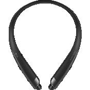 Audífono estéreo Bluetooth TONE Platinum SE - Negro