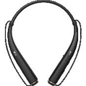 Audífono Bluetooth estéreo TONE PRO - Negro
