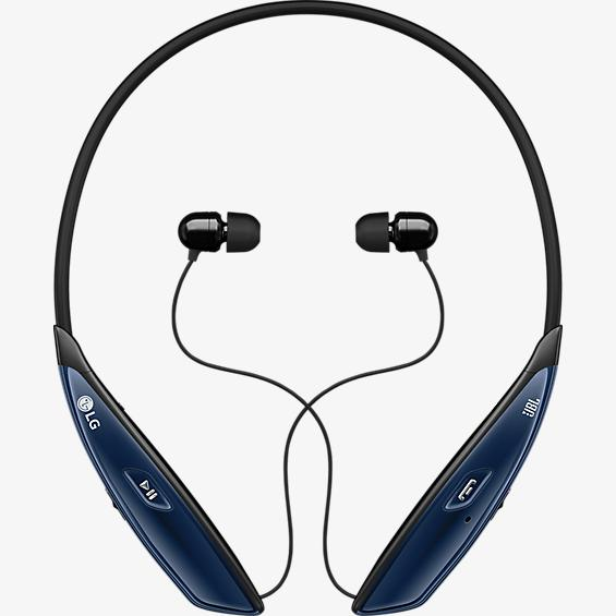 Audífono Bluetooth estéreo TONE ULTRA